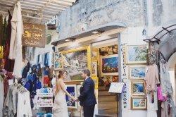 Amalfi Coast Wedding (20)