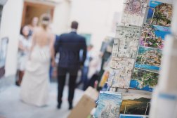 Amalfi Coast Wedding (21)