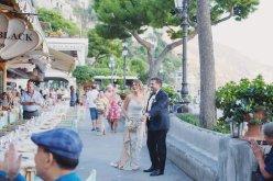 Amalfi Coast Wedding (22)