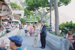 Amalfi Coast Wedding (22)