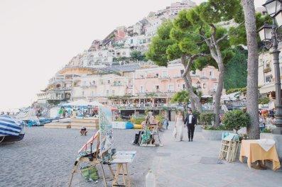 Amalfi Coast Wedding (23)