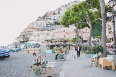 Amalfi Coast Wedding (23)