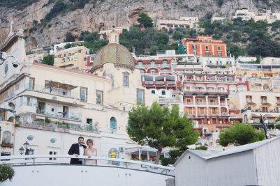 Amalfi Coast Wedding (24)