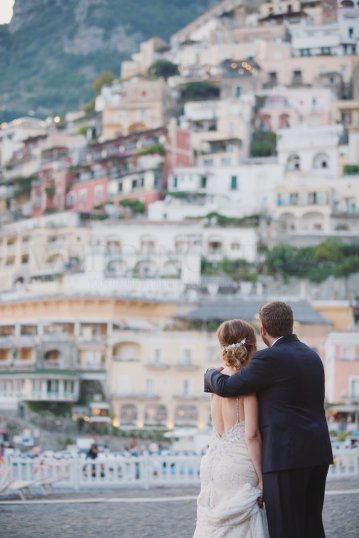 Amalfi Coast Wedding (25)