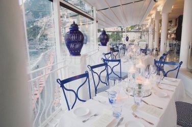 Amalfi Coast Wedding (26)