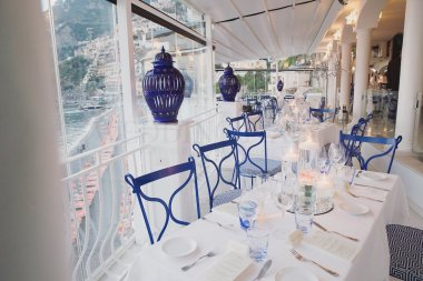Amalfi Coast Wedding (26)