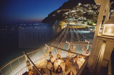 Amalfi Coast Wedding (28)