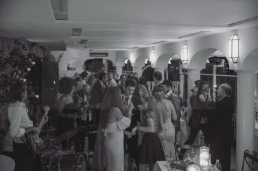 Amalfi Coast Wedding (29)