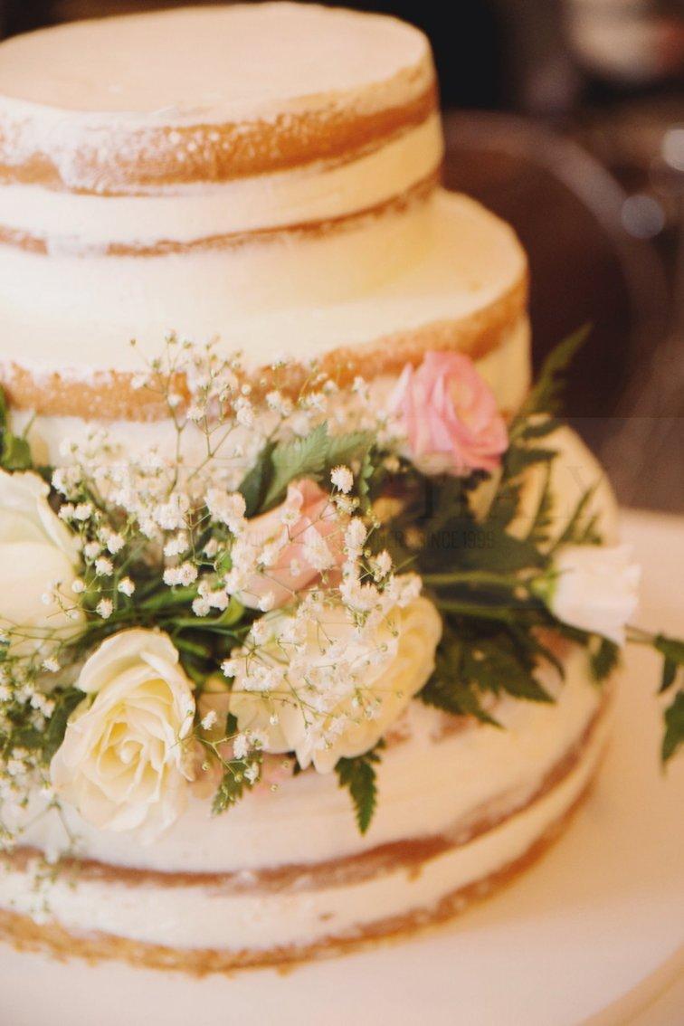 Amalfi Coast Wedding (30)