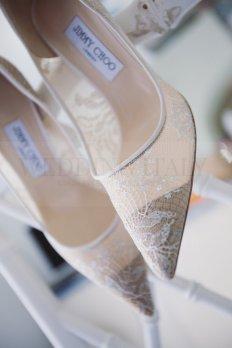 Amalfi Coast Wedding (6)