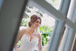 Amalfi Coast Wedding (8)