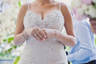 Amalfi Coast Wedding (9)
