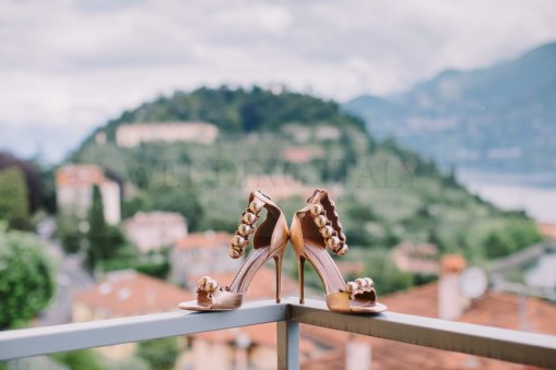 wedding-lake-como-1