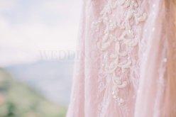 wedding-lake-como-12