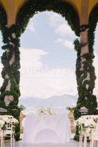 wedding-lake-como-142