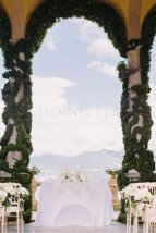 wedding-lake-como-142