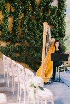 wedding-lake-como-143_178