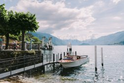 wedding-lake-como-161