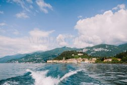 wedding-lake-como-174