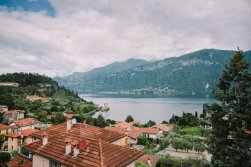wedding-lake-como-2
