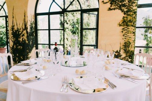 wedding-lake-como-401