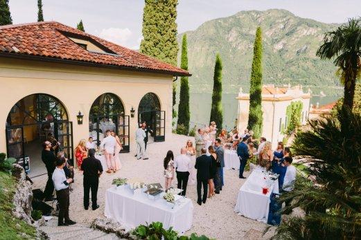wedding-lake-como-549