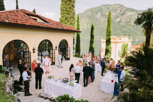 wedding-lake-como-549