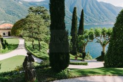 wedding-lake-como-601b