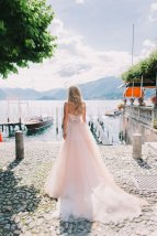 wedding-lake-como-99