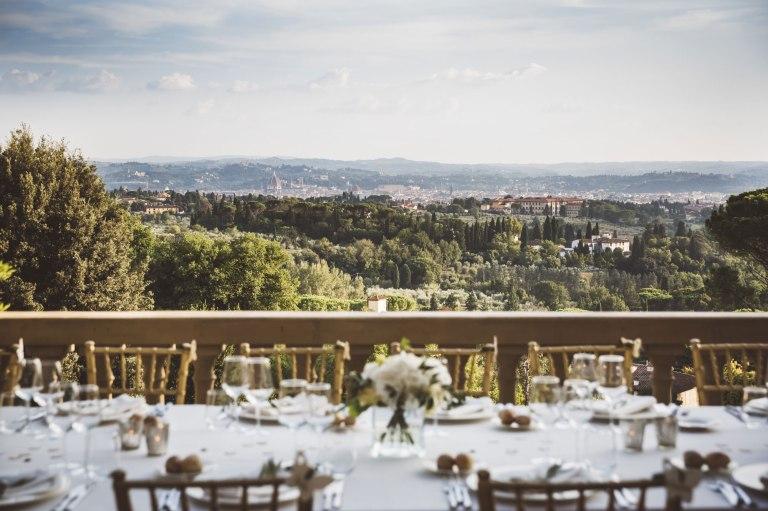 villa-le-fontanelle-wedding-florence-16