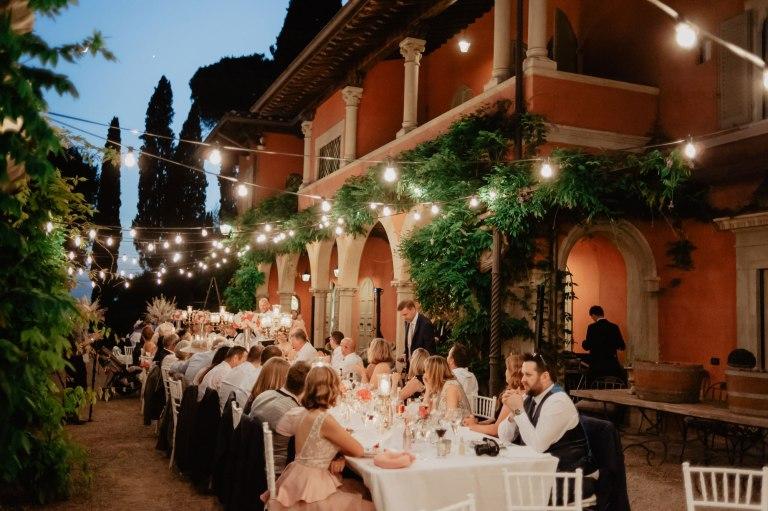 villa-le-fontanelle-wedding-florence-21